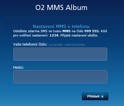 http:mms2.o2.com vyzvednout MMS