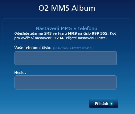 o2 mms